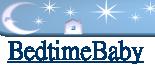 BedtimeBaby 155x65 icon