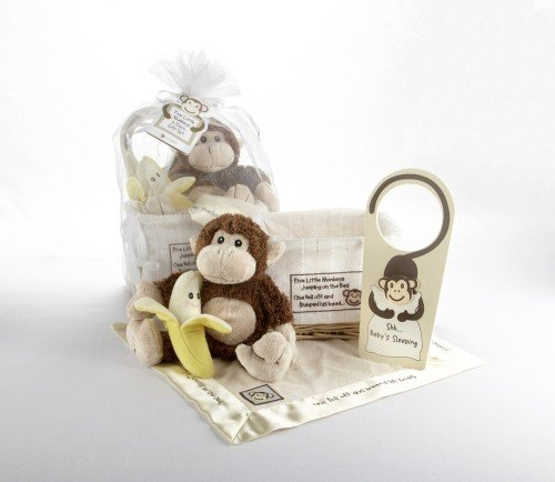 Best Baby Gift Sets : Best gifts for new baby